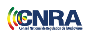 Conseil National de Régulation de l'Audiovisuel
