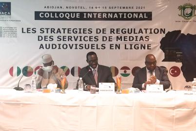 IMG_Colloque_Abidjan_15092021.png