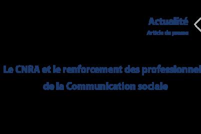 Pavet_publications_com_sociale.png