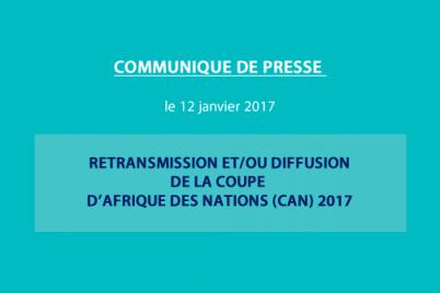 pavet_Communique_CNRA.png