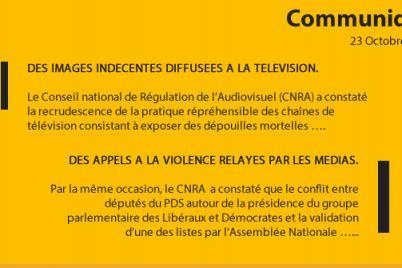 pavet_communique_2015.jpg